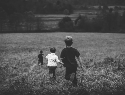 chasse-au-tresor-enfants