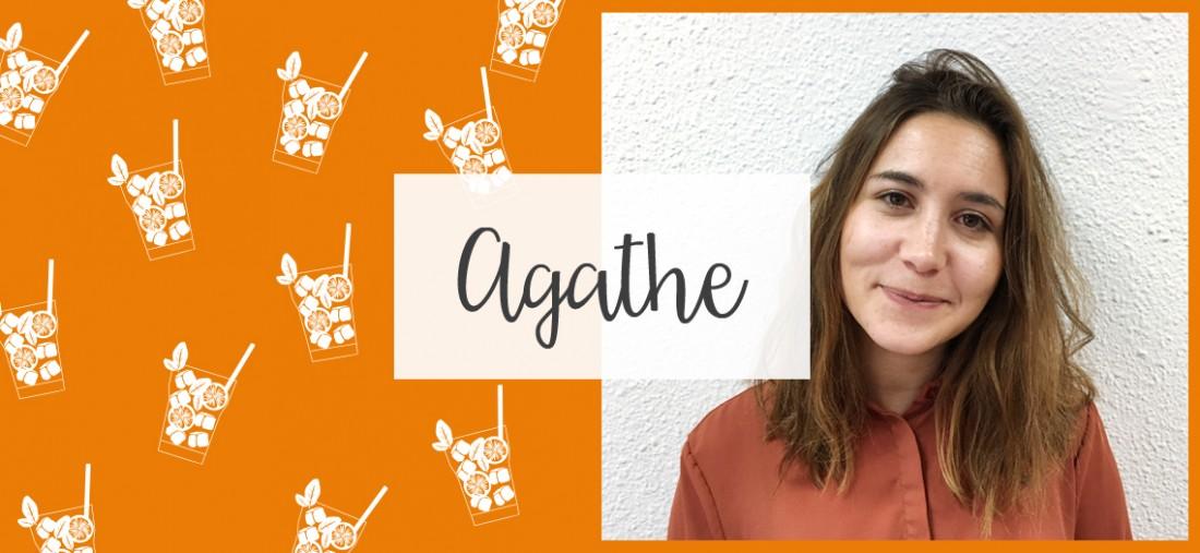 Agathe Power
