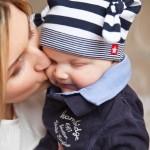Top 10 des prénoms originaux pour votre futur bébé