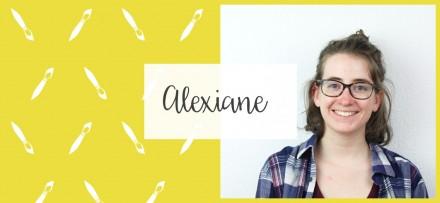ITW-Alexiane-blog