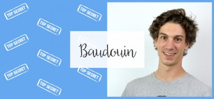 ITW-Baudouin-blog