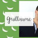 Guillaume, le côté Pop