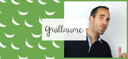 ITW-Guillaume-blog