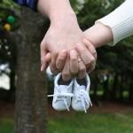 Top 5 des idées cadeau pour la naissance de bébé