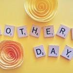 5 super idées cadeau pour la fête des mères