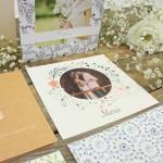 5 tendances à la loupe pour vos cartes de remerciement mariage