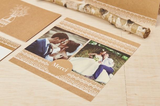 remerciement-mariage-champetre