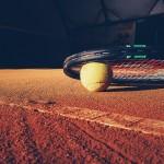 Survivre à Roland-Garros quand on n'aime pas le tennis