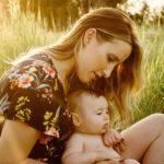 4 souvenirs inoubliables autour de la naissance de bébé