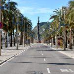 Vacances à Barcelone : que faire pour changer de l'ordinaire ?