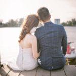 Les coups de cœur de la rédac' : les meilleurs blogs de mariage
