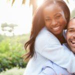 Anniversaire de mariage : comment le fêter ?