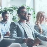 5 idées d'activités pour un séminaire professionnel