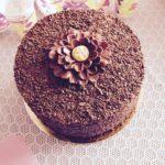 Quel gâteau pour votre anniversaire ?