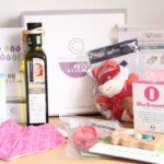 Se préparer à la maternité avec des box ?