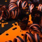 5 idées d'activités pour une fête d'Halloween enfant