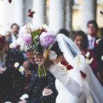 10 idées de photos de mariage