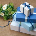 5 idées de cadeaux d'anniversaire qui feront plaisir à tout le monde !