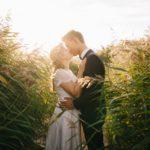 Comment organiser un mariage estival ?