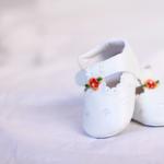 La checklist pour organiser le baptême de son enfant