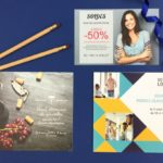 Comment faire du branding avec ses invitations professionnelles ?