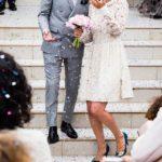5 choses à ne pas dire à des jeunes mariés
