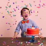 5 bonnes adresses pour un anniversaire enfant original