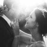 5 idées pour écrire vos vœux de mariage
