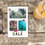 Nos idées de textes pour vos cartes postales !