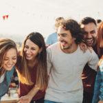 5 idées de lieux pour fêter son anniversaire dehors