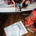 Comment se préparer à un départ Erasmus ?