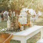 Organiser son mariage : quels sont les 10 meilleurs blogs de mariage ?