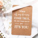 Saint-Valentin : les blogueuses livrent leurs plus belles définition de l'amour