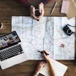 5 idées de destinations de vacances pour Février