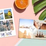 Popcarte présente : des cartes postales contemporaines et fun !
