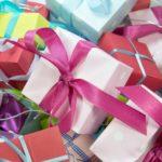 5 cadeaux originaux pour surprendre vos proches !