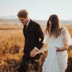 Popcarte présente : la Carte Souvenir Anniversaire de Mariage