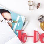 Plusieurs semaines chez soi : nos 10 idées d'activités pour ne pas tourner en rond !