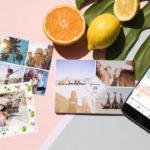 La carte postale : pourquoi continue-t-elle de séduire?