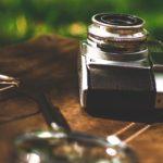 Journée mondiale de la photographie : les bienfaits de la photographie