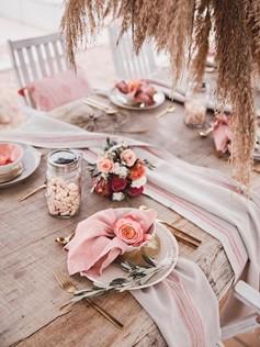 Art de la table Westwing