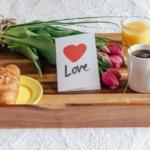 Saint-Valentin : quels cadeaux offrir ?