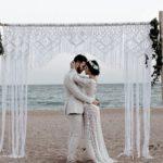 Mariage : Quelles tendances pour 2021 ?