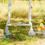 Mariage: quels cadeaux offrir à ses invités ?