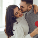 Saint-Valentin : Où partir en weekend ?