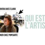Interview Pop-Designer
