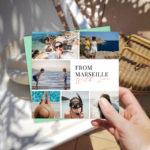 Les Français et la carte postale, une histoire d'amour qui dure
