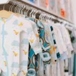 Les vêtements indispensables à bébé
