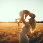 Fête des mères 2021 : nos idées cadeaux