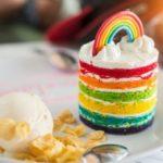 Idées de gâteaux d'anniversaire originaux